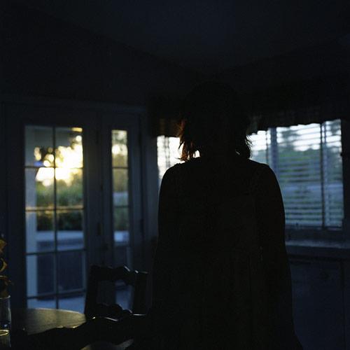 jacob mooty photographer photography