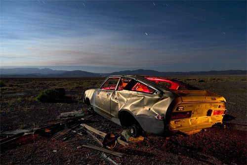 troy paiva lost america photographer photography