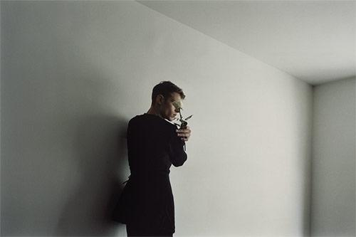 marcio simnch photographer photography