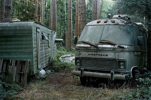 xavier encinas photographer photography
