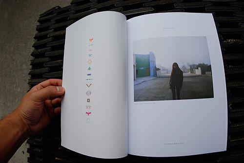 annalemma magazine issue #5