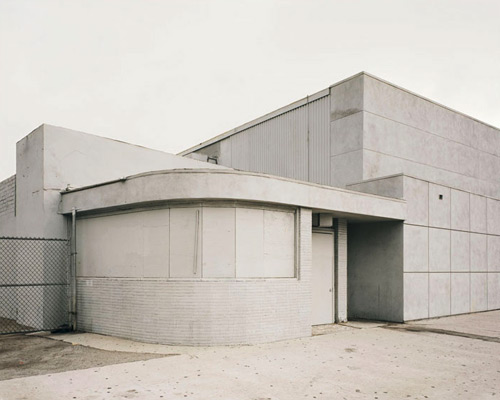bas princen photographer photography