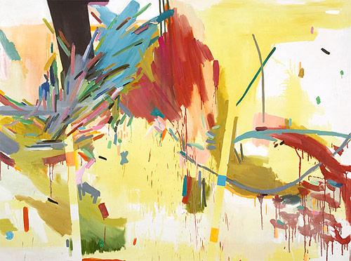 eleanna anagnos artist painter painting