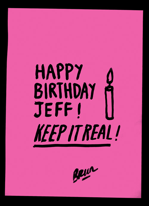 happy birthday jeff hamada