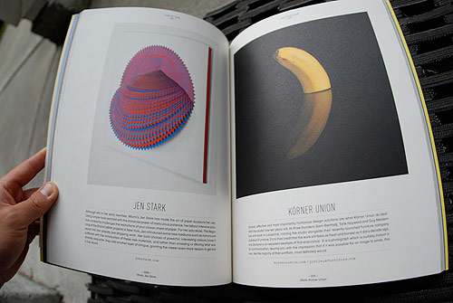 its nice that book publication issue 2
