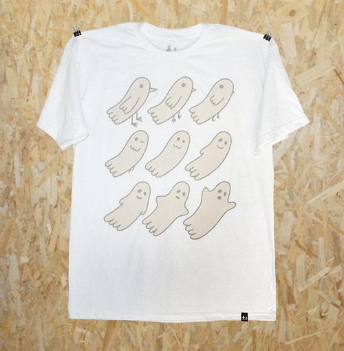 jeff hamada crownfarmer tshirt artist tee design