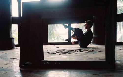 kimberly sikyea photographer photography