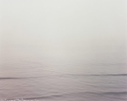 nicholas hughes photographer photography