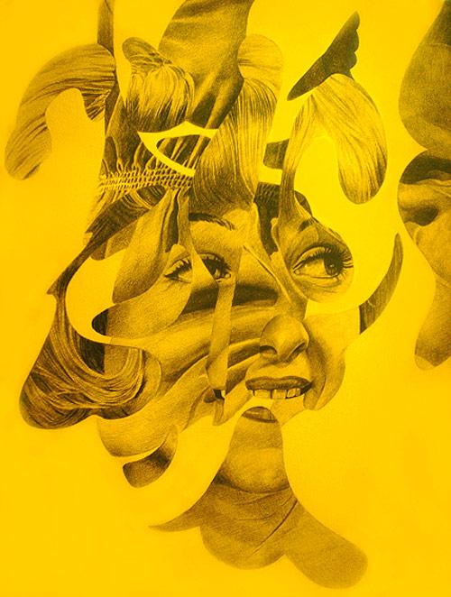 sam green illustration illustrator drawing