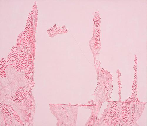 ssin painter painting artist