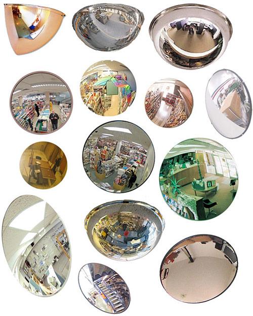 stephanie davidson collage art