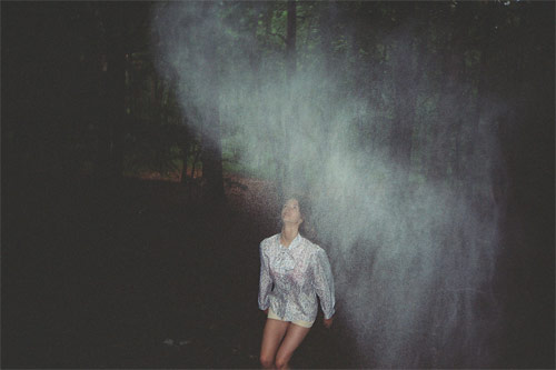 Lukasz Wierzbowski photography photographer