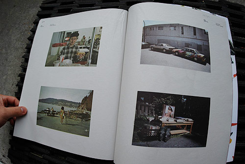 factory magazine vancouver art culture magazine publication blog
