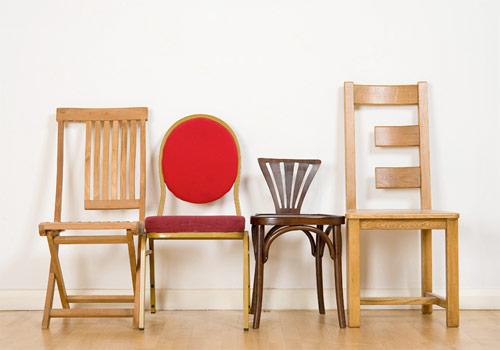 james hopkins artist sculpture love sculpture chairs