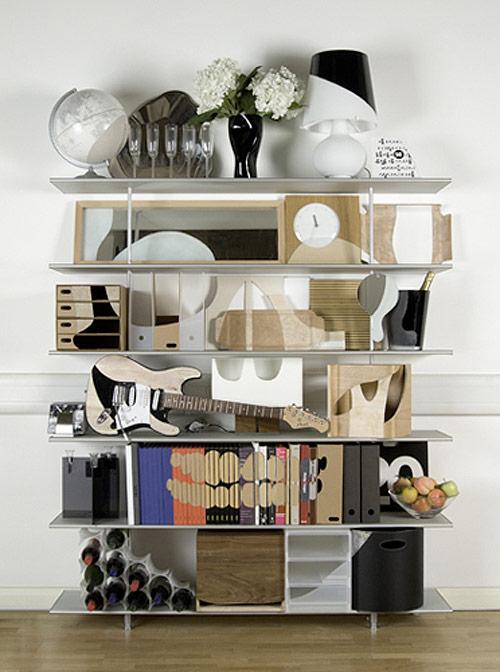 james hopkins artist sculpture skull shelf sculpture