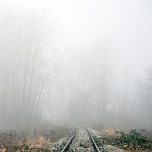 jennilee marigomen photographer photography vancouver