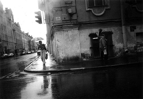 jerry hsu photographer photography skateboarder