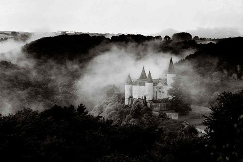 kale friesen photographer photography
