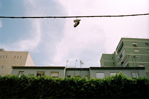 leo postma photographer photography