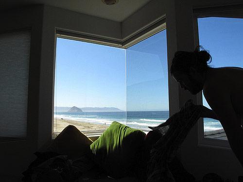 mary amor photographer photography