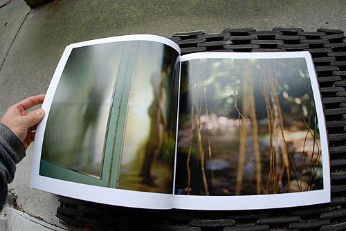 mona kuhn photographer photography brazil brasil native book