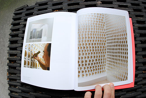 pictopia pictoplasma publishing book
