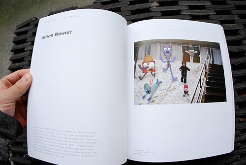 pictoplasma book