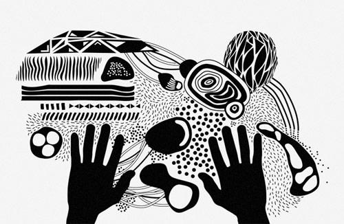 robjoe Robi Jõeleht illustration illustrator