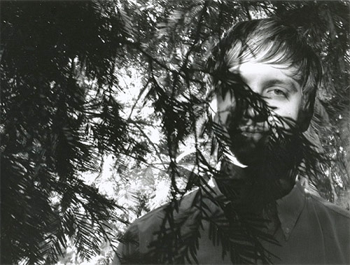stephanie gonot photographer photography