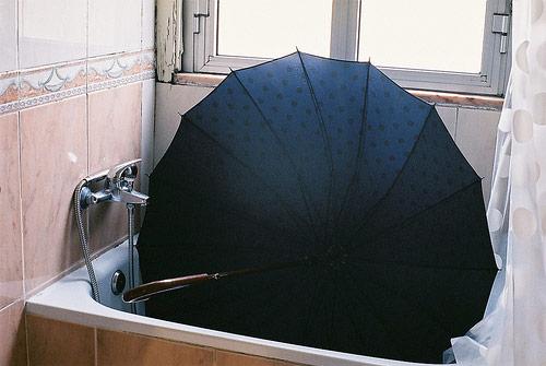 andre santos photographer umbrella photography