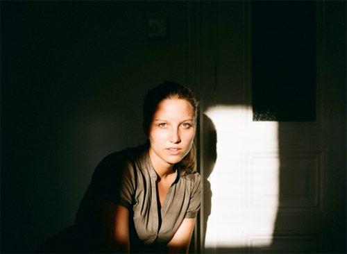 christian pitschl photographer photography