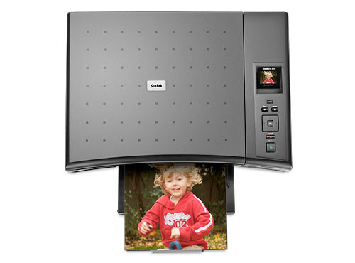 kodak esp 3250 printer scanner booooooom.com giveaway