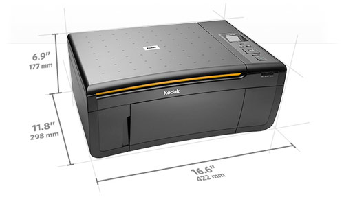 kodak esp 3250 printer scanner booooooom.com giveaway