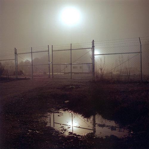 andrew nemiroski eight photographer photography