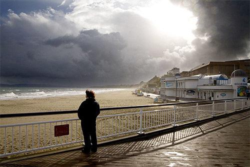 ben roberts storm sky photographer photography london