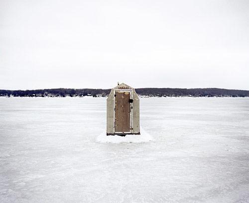 ben roberts photographer ice hut photography london