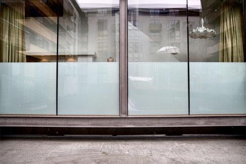 ben roberts lady glass photographer photography london