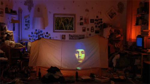 comfort fit bit by bit music video felix huffelmann philip frowein