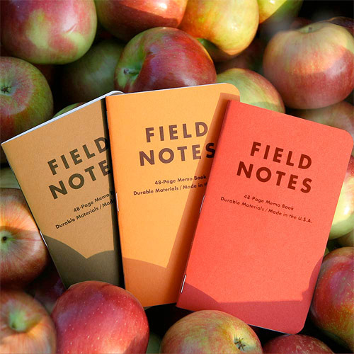 field notes giveaway journal booooooom notebook im writing it down to remember it now