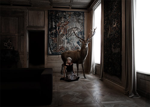 keffer photographer photography paris