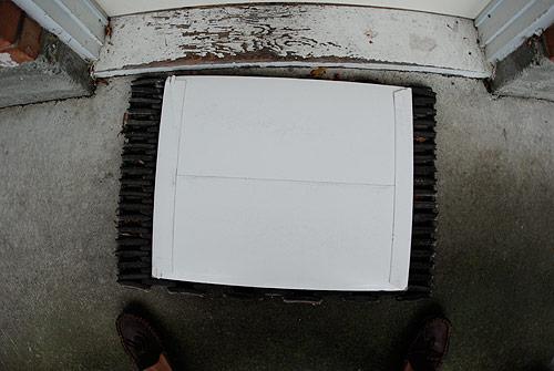 kenichi acrylic artist drawing wax print