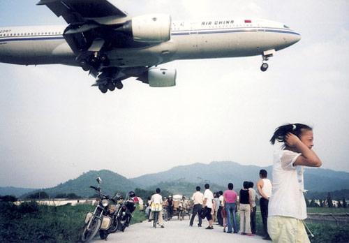 lin zhipeng photographer photography