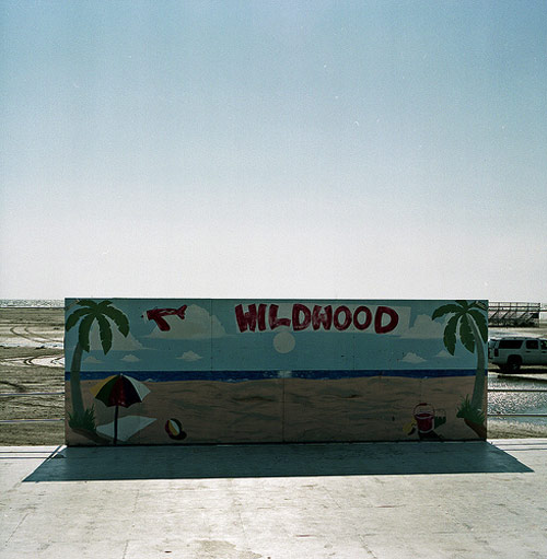 michael donahue six photographer photography