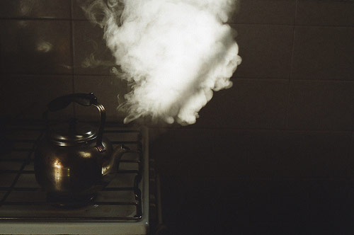 nicolas dodi kettle steam photographer photography