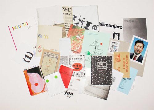 open call for zines artzines d21 kunstraum leipzig