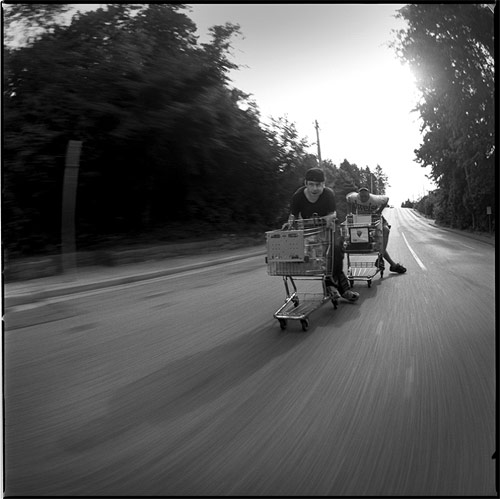 scott pommier photographer photography