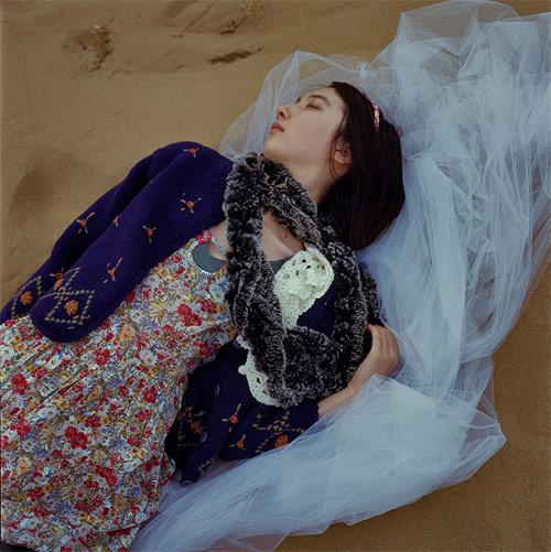 photographer photography zephyrance wedding dress lou china shanghai