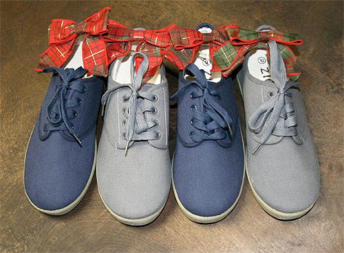 zig zag shoes status foe store giveaway booooooom