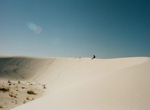 nicholas hance mcelroy photographer photography