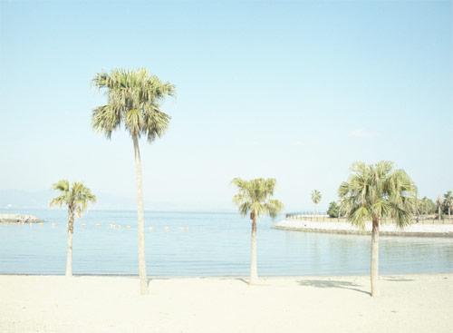teppei takahashi photographer photography